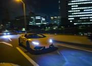 A Drove Of Italian Bulls Parades In Japan To Commemorate The Asian-Pacific Premiere Of The Aventador SVJ - image 806542