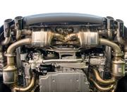Aftermarket Exhausts: More Complicated Than You Might Think - image 803161