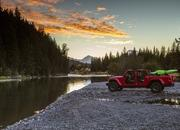 2020 Jeep Gladiator - image 806948
