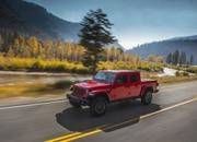 2020 Jeep Gladiator - image 806958