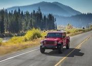 2020 Jeep Gladiator - image 806960