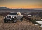 2020 Jeep Gladiator - image 806978
