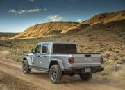 2020 Jeep Gladiator - image 806984