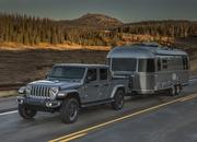 2020 Jeep Gladiator - image 806995