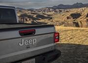 2020 Jeep Gladiator - image 807016