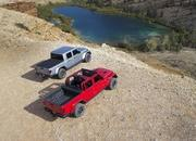 2020 Jeep Gladiator - image 807039