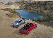 2020 Jeep Gladiator - image 807042
