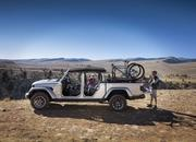 2020 Jeep Gladiator - image 806853
