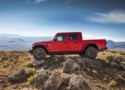 2020 Jeep Gladiator - image 807047