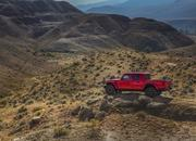 2020 Jeep Gladiator - image 807048