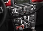 2020 Jeep Gladiator - image 806857