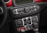 2020 Jeep Gladiator - image 806858