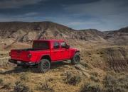 2020 Jeep Gladiator - image 806864