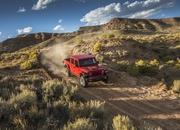 2020 Jeep Gladiator - image 806868