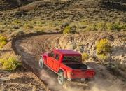 2020 Jeep Gladiator - image 806869