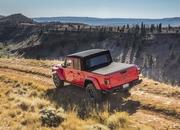 2020 Jeep Gladiator - image 806870