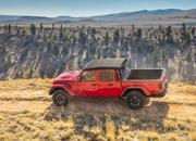 2020 Jeep Gladiator - image 806871