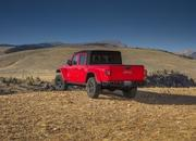 2020 Jeep Gladiator - image 806872