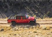 2020 Jeep Gladiator - image 806873