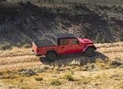 2020 Jeep Gladiator - image 806874