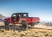 2020 Jeep Gladiator - image 806877