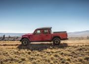 2020 Jeep Gladiator - image 806878