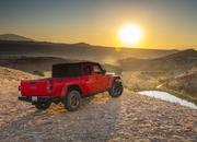 2020 Jeep Gladiator - image 806881