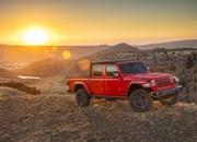 2020 Jeep Gladiator - image 806883