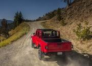 2020 Jeep Gladiator - image 806903