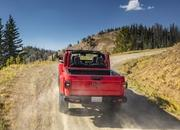 2020 Jeep Gladiator - image 806904