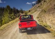 2020 Jeep Gladiator - image 806906