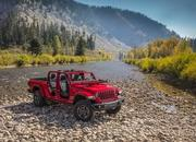 2020 Jeep Gladiator - image 806914