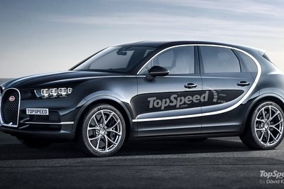 Audi Suv Models >> Koenigsegg Cars: Models, Prices, Reviews And News | Top Speed