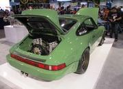 Check Out All the Awesomeness We Found At SEMA 2018 With This Mega Picture Gallery - image 803882