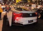 Check Out All the Awesomeness We Found At SEMA 2018 With This Mega Picture Gallery - image 803739