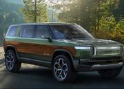 Rivian Discusses Why It'll Be Able To Kick Tesla's Ass In ...