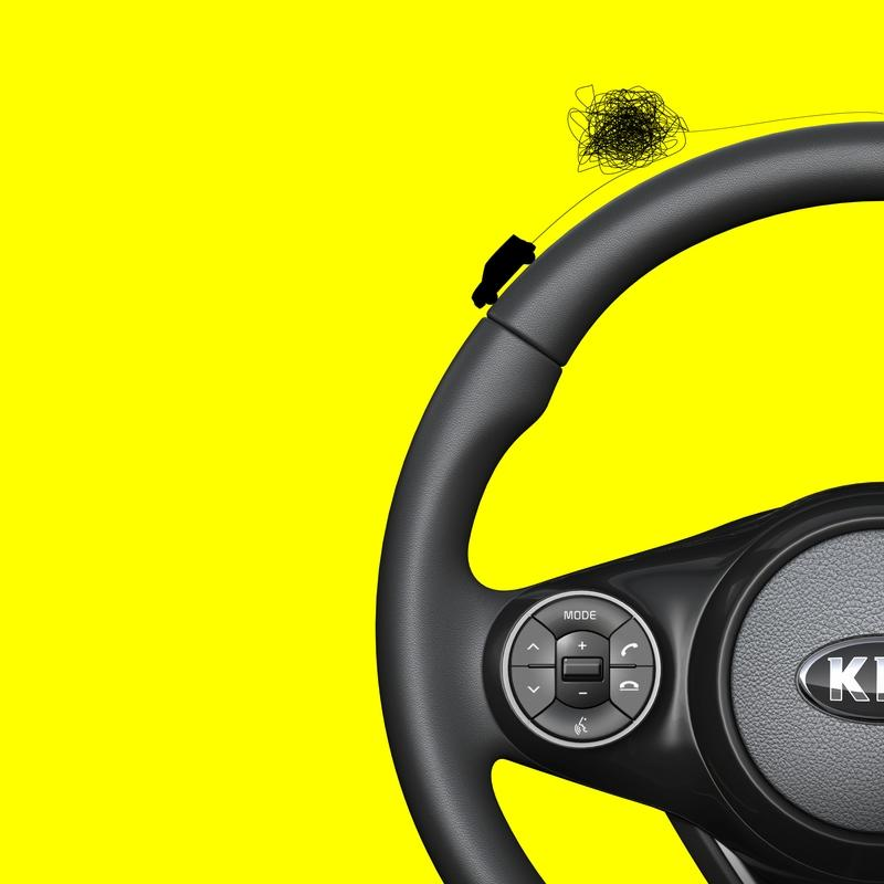 Is the Next-Gen Soul Going to be More of the Same or is Kia Taking a Play from the Nissan Juke Playbook?