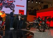 KTM Heats Up The Off-Road Scene At 2018 EICMA - image 804361
