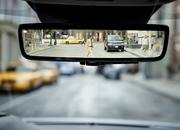 The 2020 Range Rover Evoque Has the Coolest Rear View Mirror Ever - image 806024