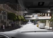 The 2020 Range Rover Evoque Has the Coolest Rear View Mirror Ever - image 806026