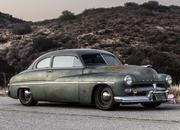 1949 Lincoln Mercury Coupe EV by ICON - image 803021