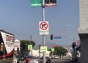 Prostitution in Los Angeles is So Bad, the City Had to Ban Right Turns at Night - image 803470