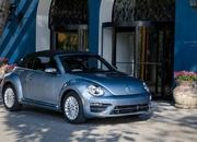Say Farewell to the Volkswagen Beetle in Los Angeles - image 807532