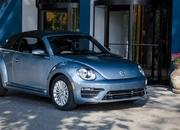Say Farewell to the Volkswagen Beetle in Los Angeles - image 807537