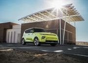 The 2020 Kia Soul Doubles Down on Range- Literally - image 807500
