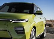 The 2020 Kia Soul Doubles Down on Range- Literally - image 807509