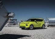 The 2020 Kia Soul Doubles Down on Range- Literally - image 807512