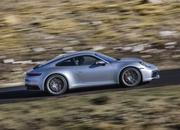 Wallpaper of the Day: 2020 Porsche 911 - image 806691