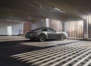 Wallpaper of the Day: 2020 Porsche 911 - image 806789