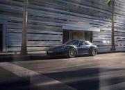 Wallpaper of the Day: 2020 Porsche 911 - image 806763